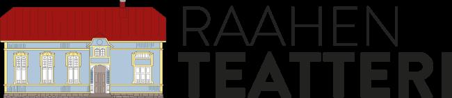 Raahen Teatteri